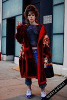 NYFW Street Style Day 1 #18