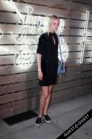 Coach Presents 2014 Summer Party on the High Line #68