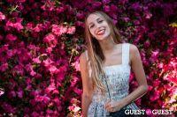 Chanel Hosts Eighth Annual Tribeca Film Festival Artists Dinner #27