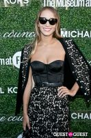 Michael Kors 2013 Couture Council Awards #121