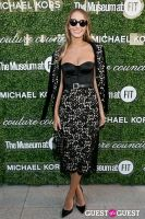 Michael Kors 2013 Couture Council Awards #122