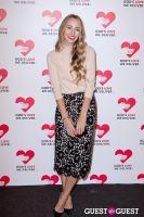 God's Love We Deliver 2013 Golden Heart Awards #56