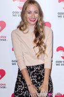 God's Love We Deliver 2013 Golden Heart Awards #57