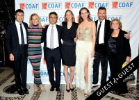 COAF 12th Annual Holiday Gala #180