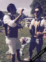 The 10th Annual Jazz Age Lawn Party #1