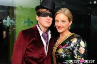 5th Annual Masquerade Ball at the NYDC #278
