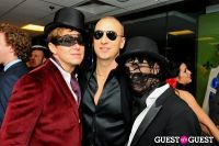 5th Annual Masquerade Ball at the NYDC #80