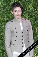 Chanel's Tribeca Film Festival Artists Dinner #22