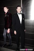 New Yorkers for Children Tenth Annual Spring Dinner Dance #15