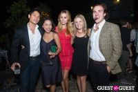 Coronet Solitaire Launch Party #4