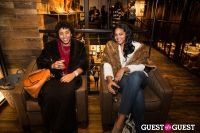 Frye Pop-Up Gallery with Worn Creative #154
