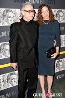 Museum of Modern Art Film Benefit: A Tribute to Quentin Tarantino #19