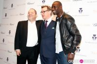 NY Special Screening of The Intouchables presented by Chopard and The Weinstein Company #64