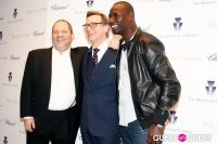 NY Special Screening of The Intouchables presented by Chopard and The Weinstein Company #63