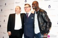 NY Special Screening of The Intouchables presented by Chopard and The Weinstein Company #62