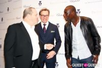 NY Special Screening of The Intouchables presented by Chopard and The Weinstein Company #61