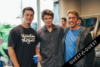 Grand Opening of GRACEDBYGRIT Flagship Store #70