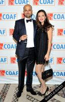 COAF 12th Annual Holiday Gala #186