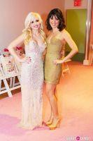 PromGirl 2013 Fashion Show Extravaganza #20