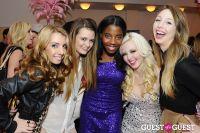 PromGirl 2013 Fashion Show Extravaganza #360