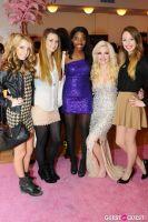 PromGirl 2013 Fashion Show Extravaganza #358