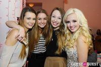 PromGirl 2013 Fashion Show Extravaganza #96