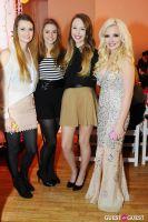 PromGirl 2013 Fashion Show Extravaganza #95