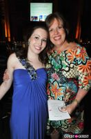 New York Junior League's 11th Annual Spring Auction #61