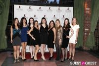 St. Jude's 4th Annual Stars & Crescent Evening #13