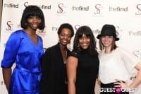 2nd Annual Fashion 2.0 Awards #3
