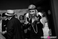 Great Gatsby Gala @ The Huxley #73