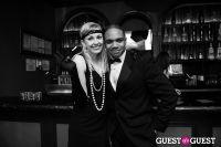 Great Gatsby Gala @ The Huxley #19