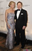 The Society of Memorial-Sloan Kettering Cancer Center 4th Annual Spring Ball #40