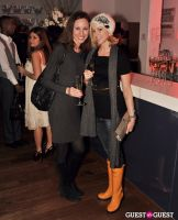 Veuve Clicquot celebrates Clicquot in the Snow #25
