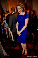 People/TIME WHCD Party #14