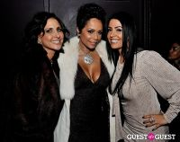 VH1 Premiere Party for Mob Wives Season 3 at Frames NYC #14