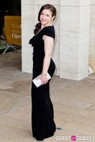 American Ballet Theatre's Spring Gala #112