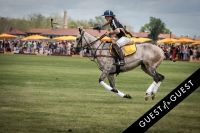 Veuve Clicquot Polo Classic 2014 #41