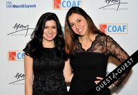 Children of Armenia Fund 11th Annual Holiday Gala #147
