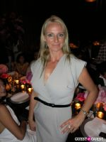 Chanel Bal Harbour Boutique Re-Opening Party And Dinner #22
