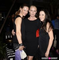 Sergio Rossi Party at Bal Harbour Shops #16