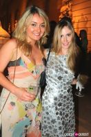 The MET's Young Members Party 2010 #51