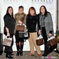 Sorrelli Montclair Store Opening #59