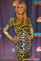America's Got Talent Live at Radio City #38