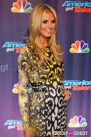 America's Got Talent Live at Radio City #37