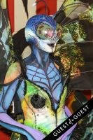 Heidi Klum's 15th Annual Halloween Party #6