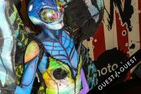 Heidi Klum's 15th Annual Halloween Party #2