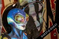 Heidi Klum's 15th Annual Halloween Party #3