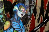 Heidi Klum's 15th Annual Halloween Party #1