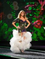 Victorias Secret Fashion Show #15
